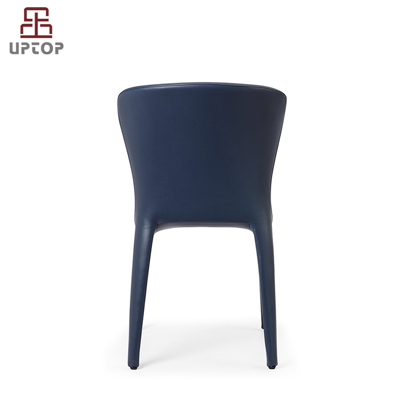 Uptop Furnishings office accent chair bulk production for hotel-9