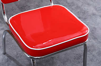 Uptop Furnishings-High End American Style Sofa Restaurant Tables And Chairs sp-ct833-uptop-8