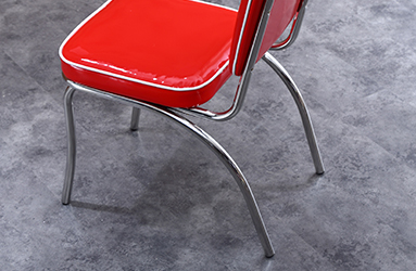 Uptop Furnishings-High End American Style Sofa Restaurant Tables And Chairs sp-ct833-uptop-9