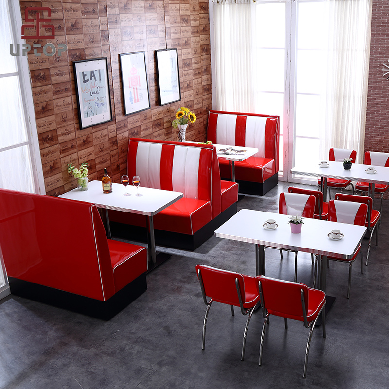 application-inexpensive Retro Furniture chairs from manufacturer for hotel-Uptop Furnishings-img-1