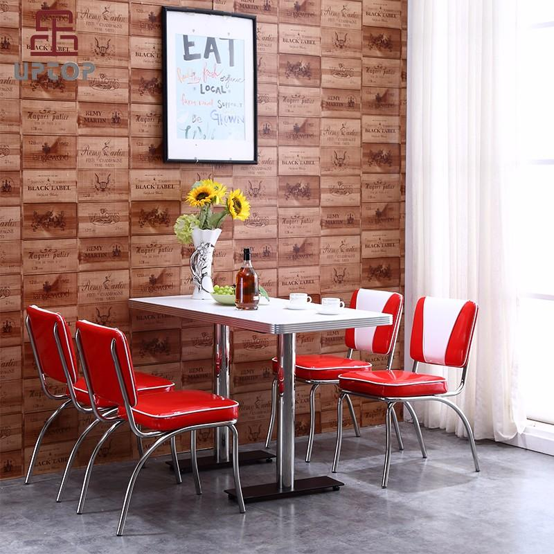 inexpensive Retro Furniture chairs from manufacturer for hotel