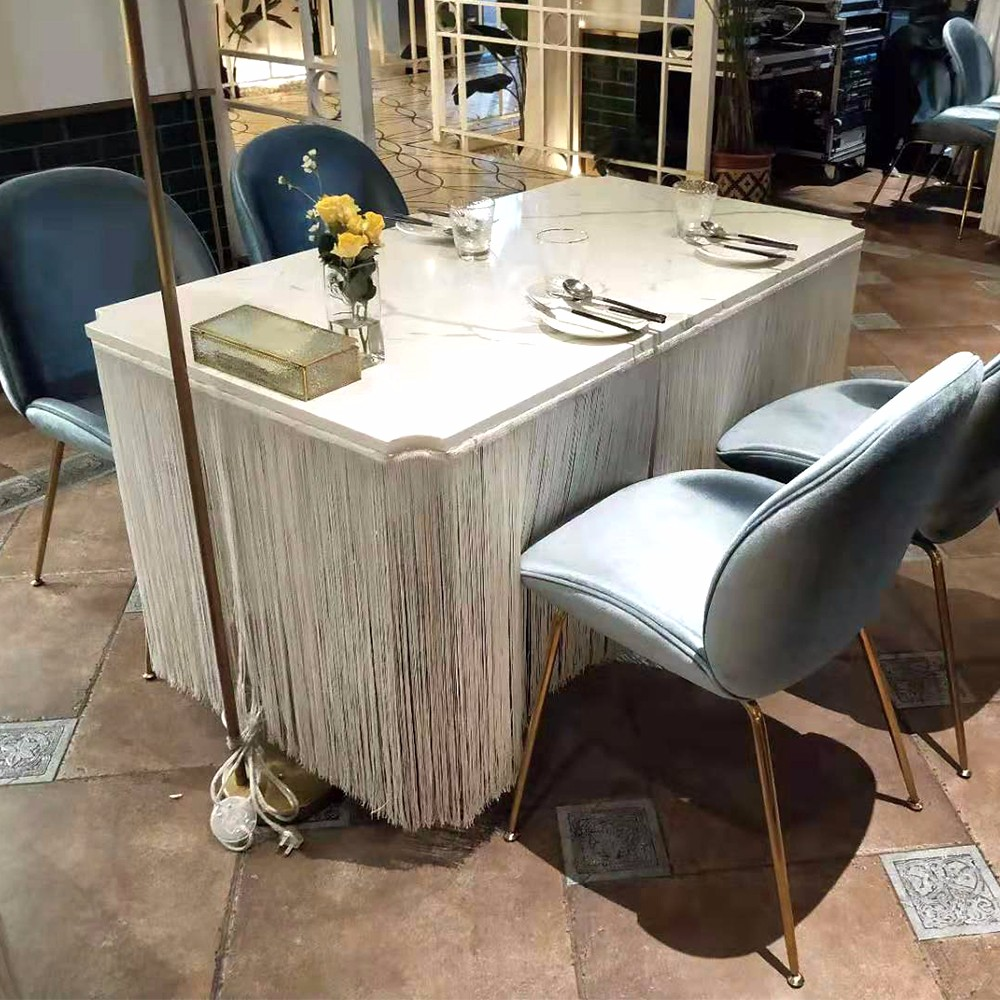 Uptop Furnishings-Restaurant Booth Seating For Sale Supplier, Antique Metal Chairs | Uptop-1