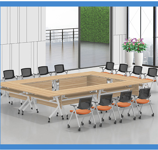 Uptop Furnishings-Conference Folding Table Manufacturer, Training Table | Uptop Furnishings-1