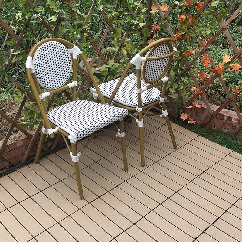 Uptop Furnishings-Oem Chair Furniture Manufacturer, Restaurant Chairs | Uptop Furnishings-1