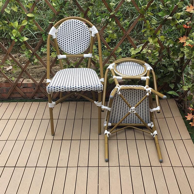 Uptop Furnishings-Oem Chair Furniture Manufacturer, Restaurant Chairs | Uptop Furnishings-2