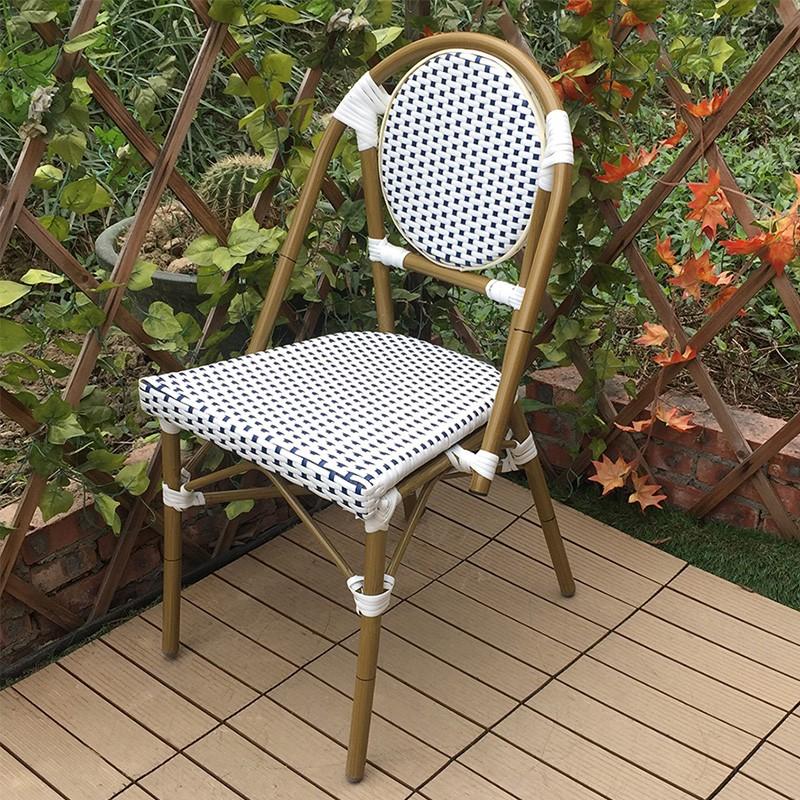 Uptop Furnishings-Oem Chair Furniture Manufacturer, Restaurant Chairs | Uptop Furnishings-4