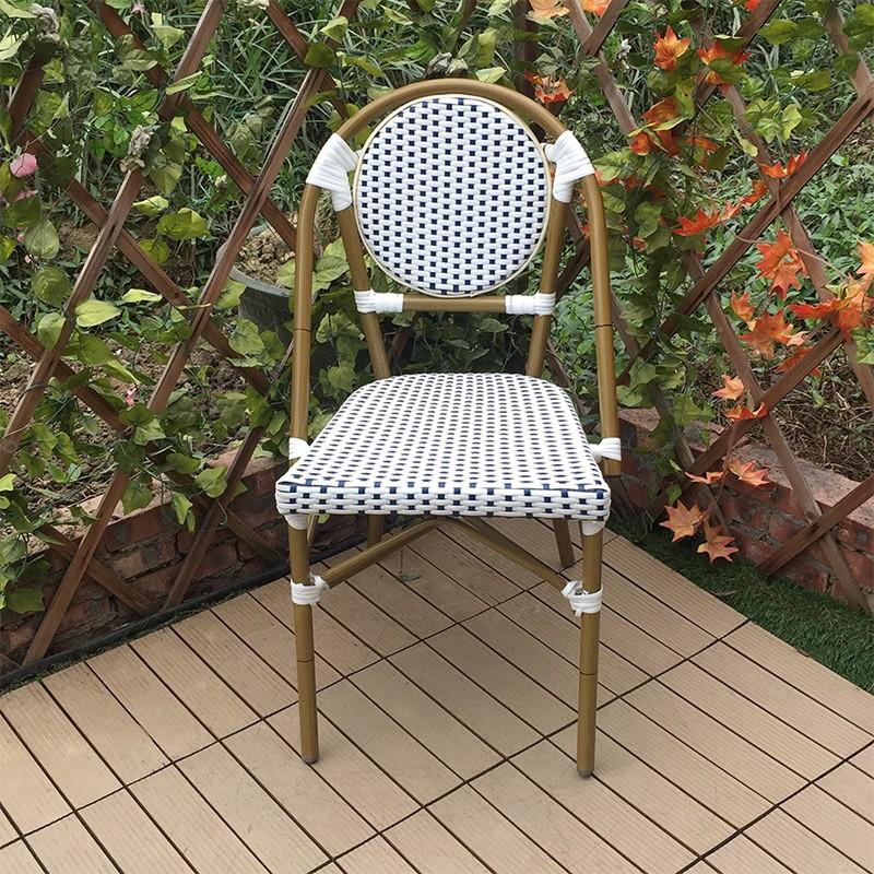 Uptop Furnishings-Oem Chair Furniture Manufacturer, Restaurant Chairs | Uptop Furnishings