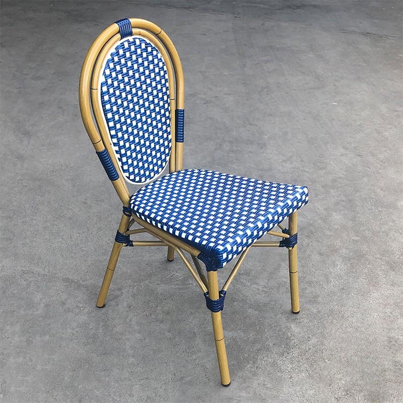 Uptop Furnishings-Oem Restaurant Chair Manufacturer   Chair Furniture-2