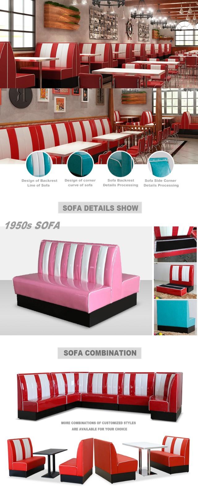 Uptop Furnishings-Oem Restaurant Furniture Solution Price List | Uptop Furnishings-1