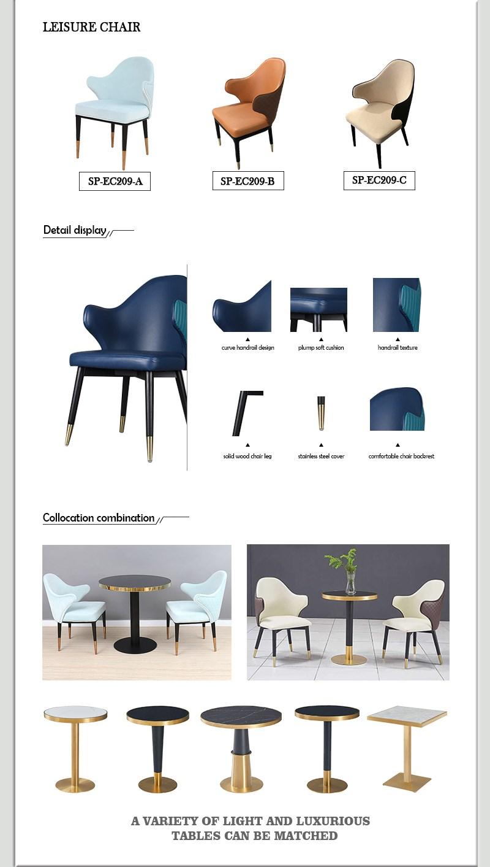 Uptop Furnishings-Oem Chair Furniture Price List   Uptop Furnishings