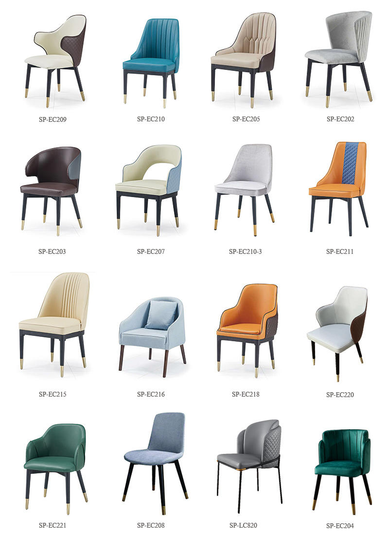 mordern bistro chair for wholesale