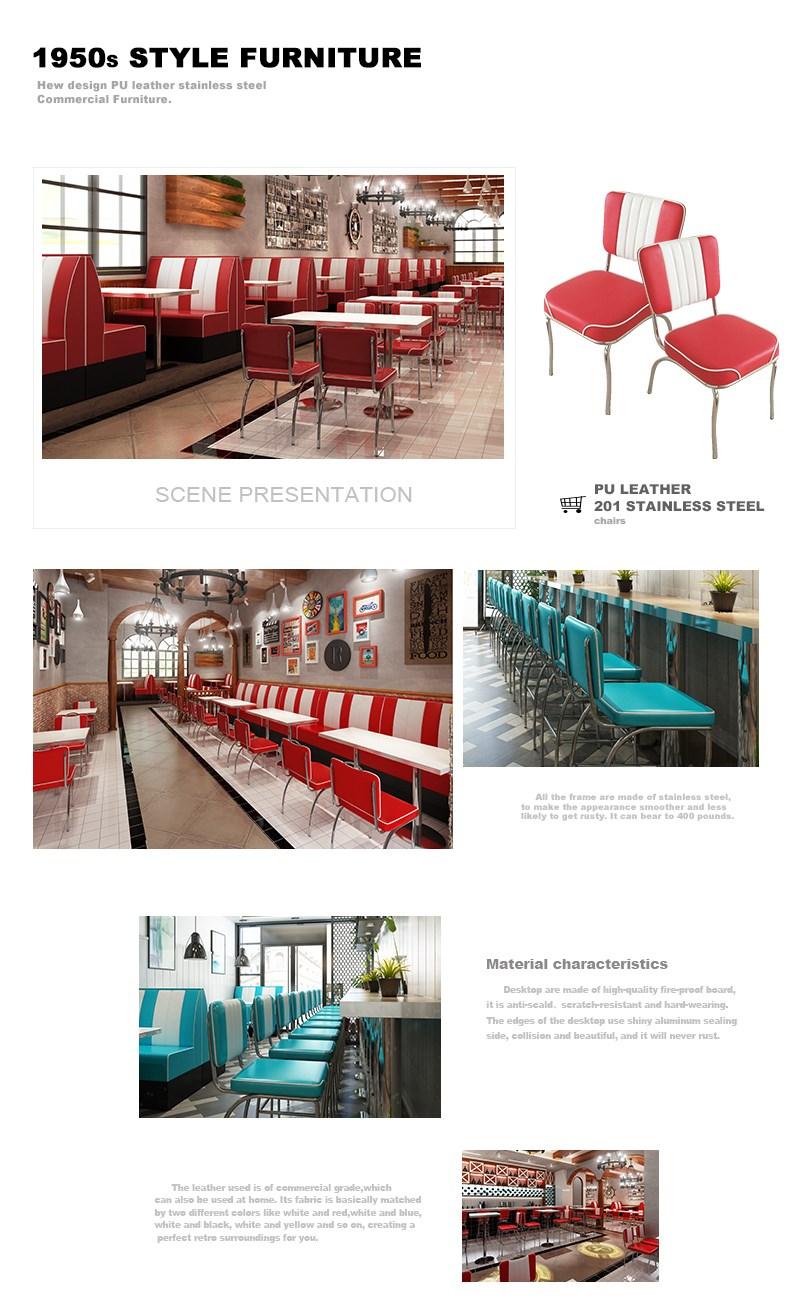 Uptop Furnishings-Oem Odm Chair Furniture Price List   Uptop Furnishings