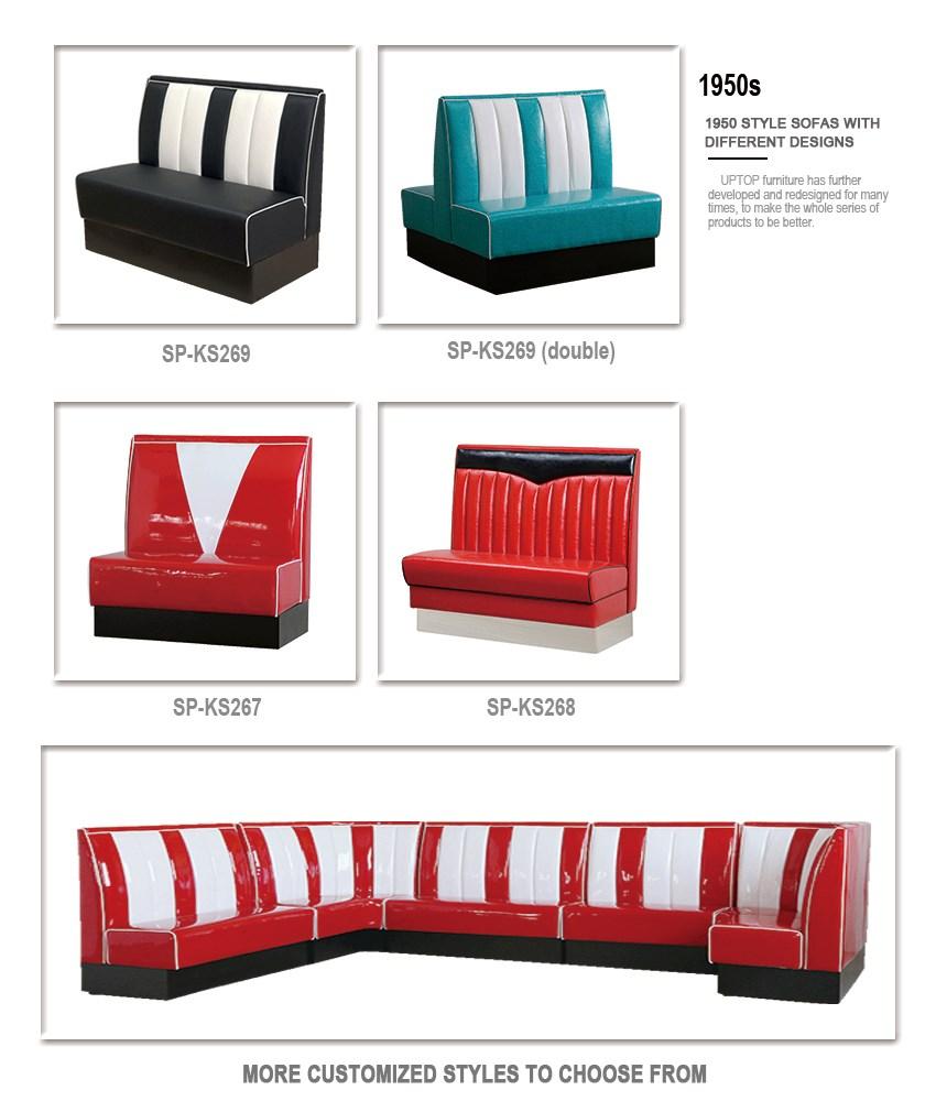 Uptop Furnishings-Oem Restaurant Chair Price List | Uptop Furnishings-2