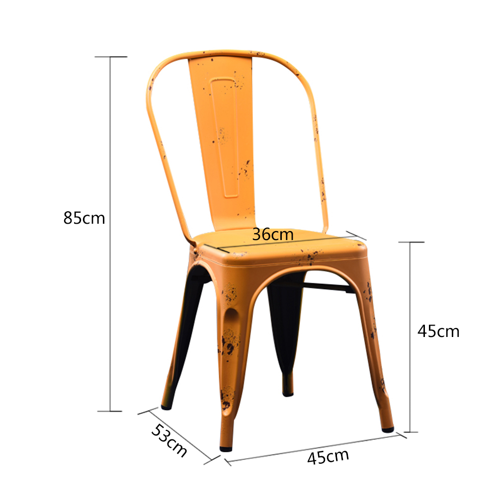 Uptop Furnishings-Oem Industrial Furniture Manufacturer, Cafe Table And Chairs