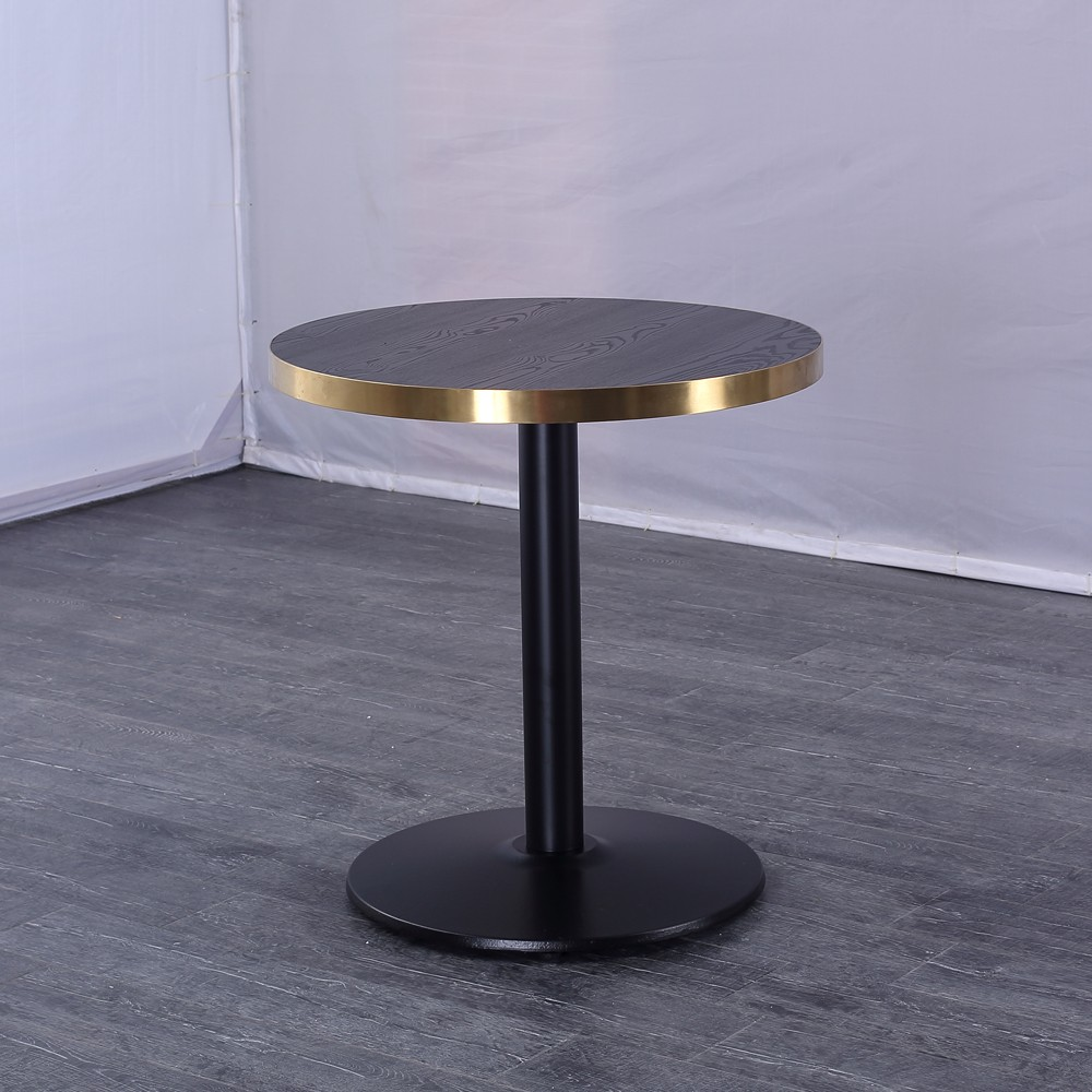 Uptop Furnishings-Oem Canteen Table And Chairs Manufacturer, Outdoor Tables And Chairs