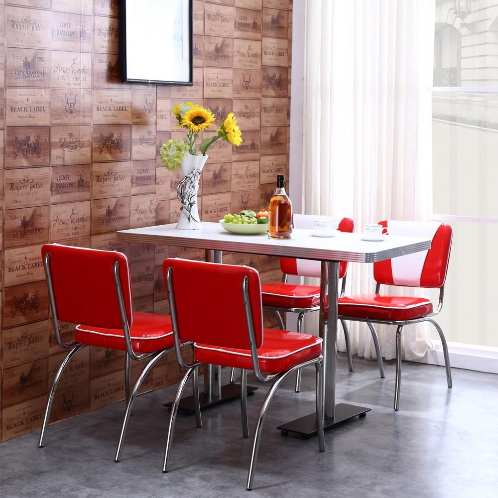 Uptop Furnishings-Oem Manufacturer | Retro Furniture-3