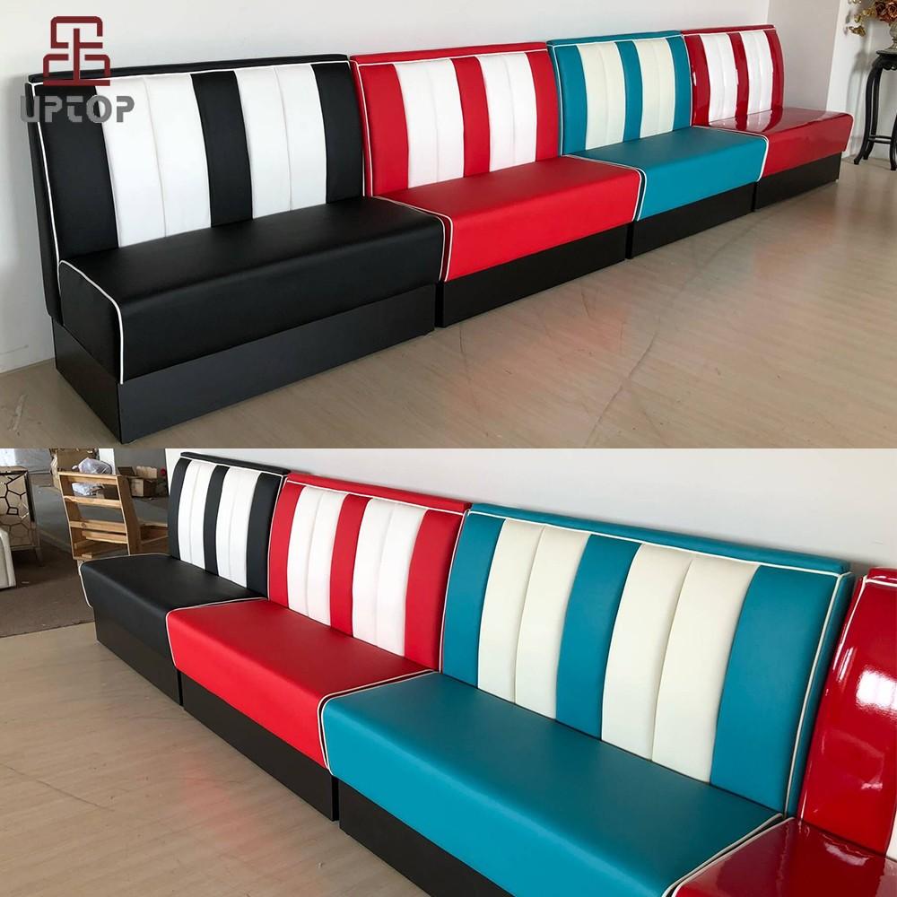 Uptop Furnishings-Oem Manufacturer | Retro Furniture-5