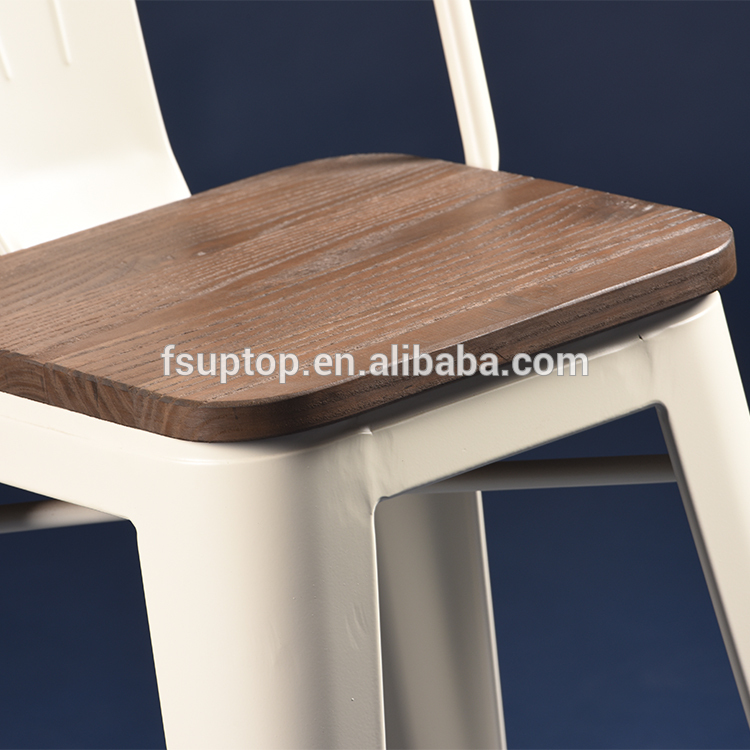 Uptop Furnishings high end contemporary dining chairs China supplier for office space-5