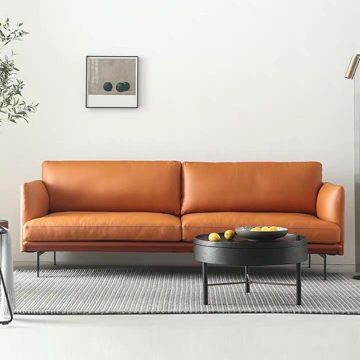 (SP-SF201) Comfortable living room sofas furniture living room sofa set