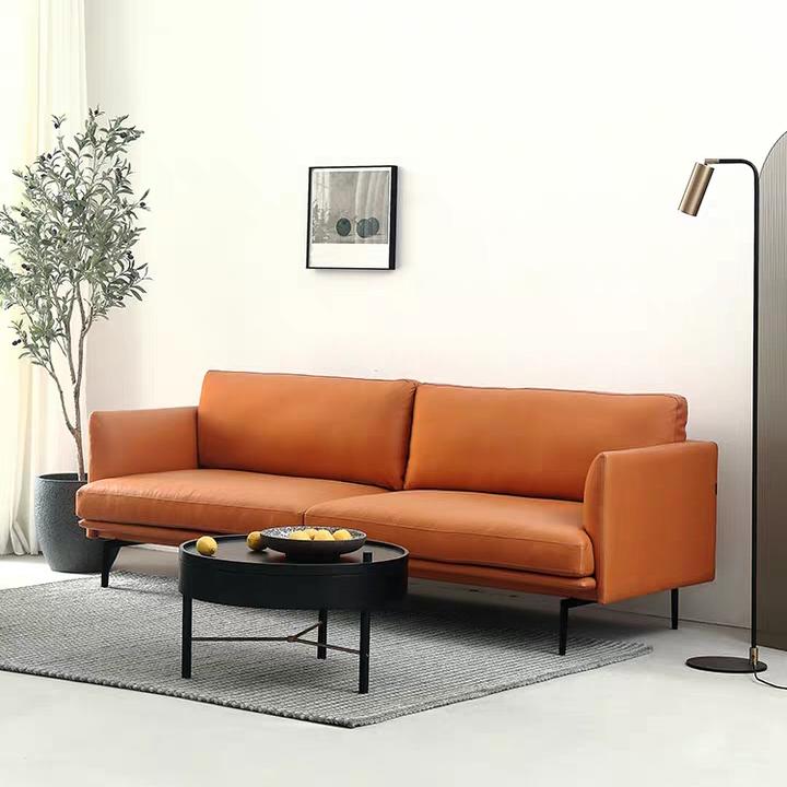 Uptop Furnishings-Oem Odm Industrial Restaurant Furniture Price List | Uptop Furnishings-1