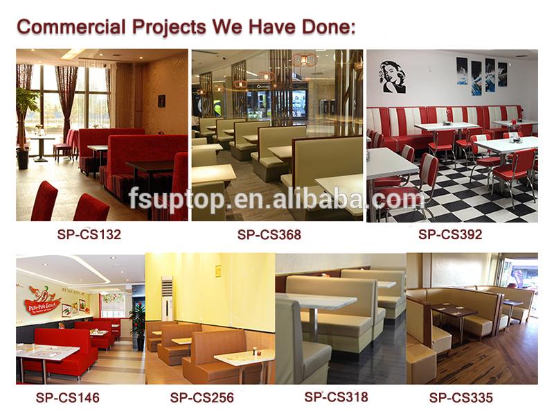Uptop Furnishings mordern restaurant chair free design-4
