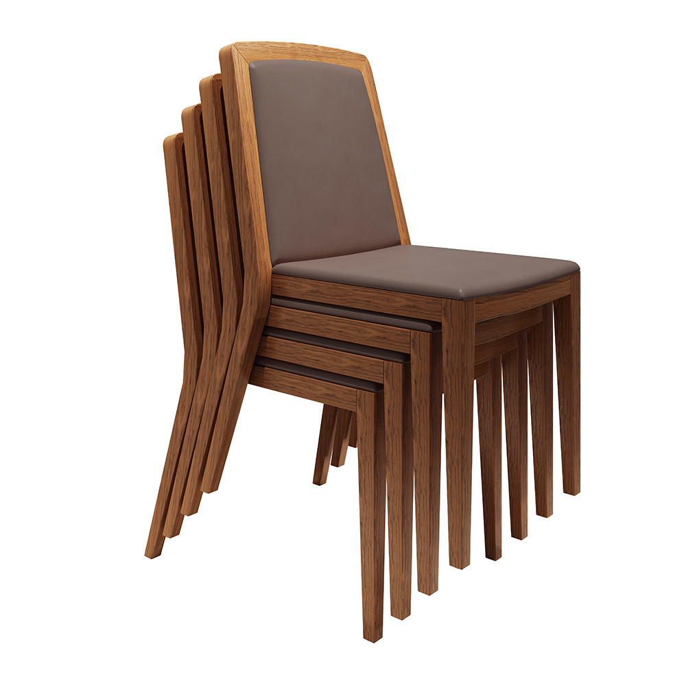 Uptop Furnishings inexpensive cafe wood chair bulk production for hotel-Uptop Furnishings-img-1