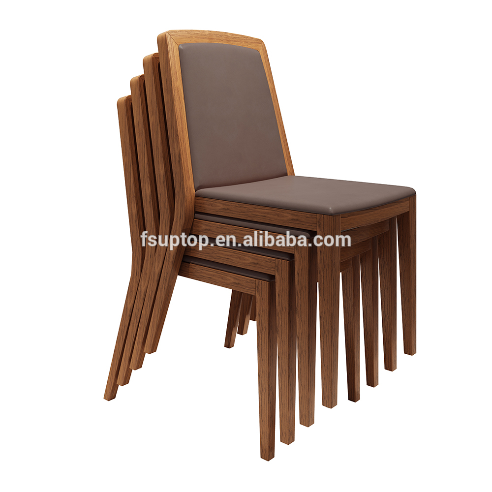 industrial wood chair low from manufacturer for home-4