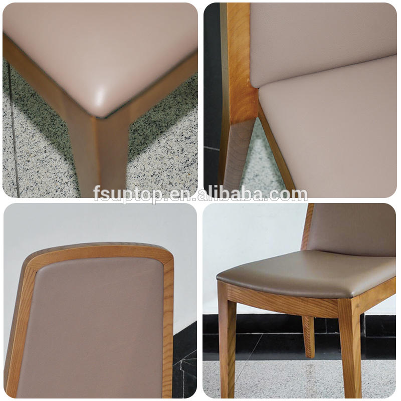 industrial wood chair low from manufacturer for home