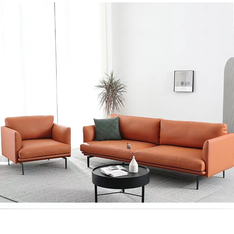executive quality sofas classic producer for home-8