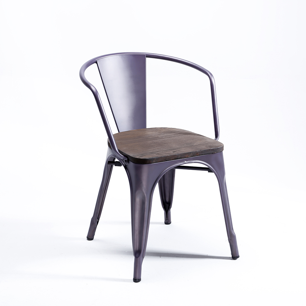 product-Uptop Furnishings-Uptop Furnishings inexpensive industrial chairs from manufacturer for publ
