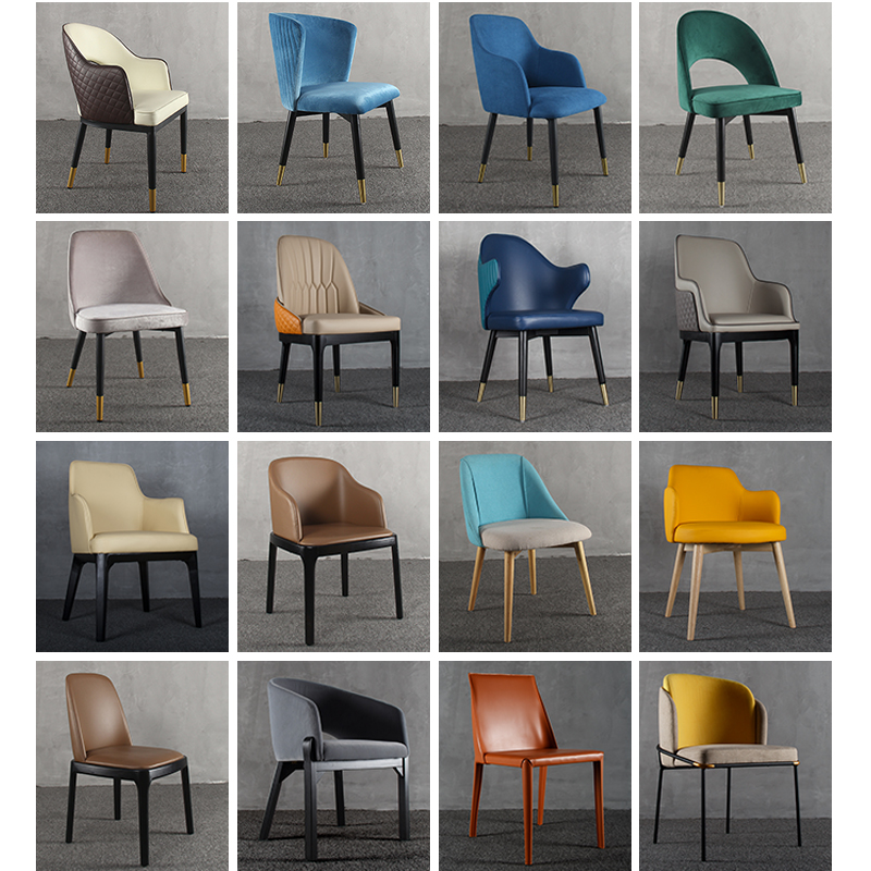 modular chair furniture industrial factory price for hotel-5
