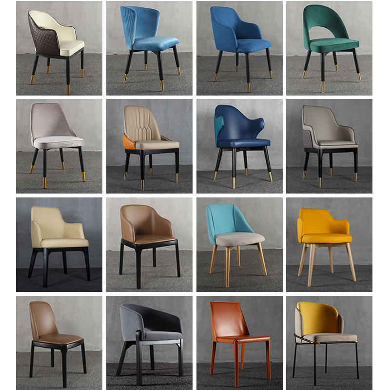 modular chair furniture industrial factory price for hotel