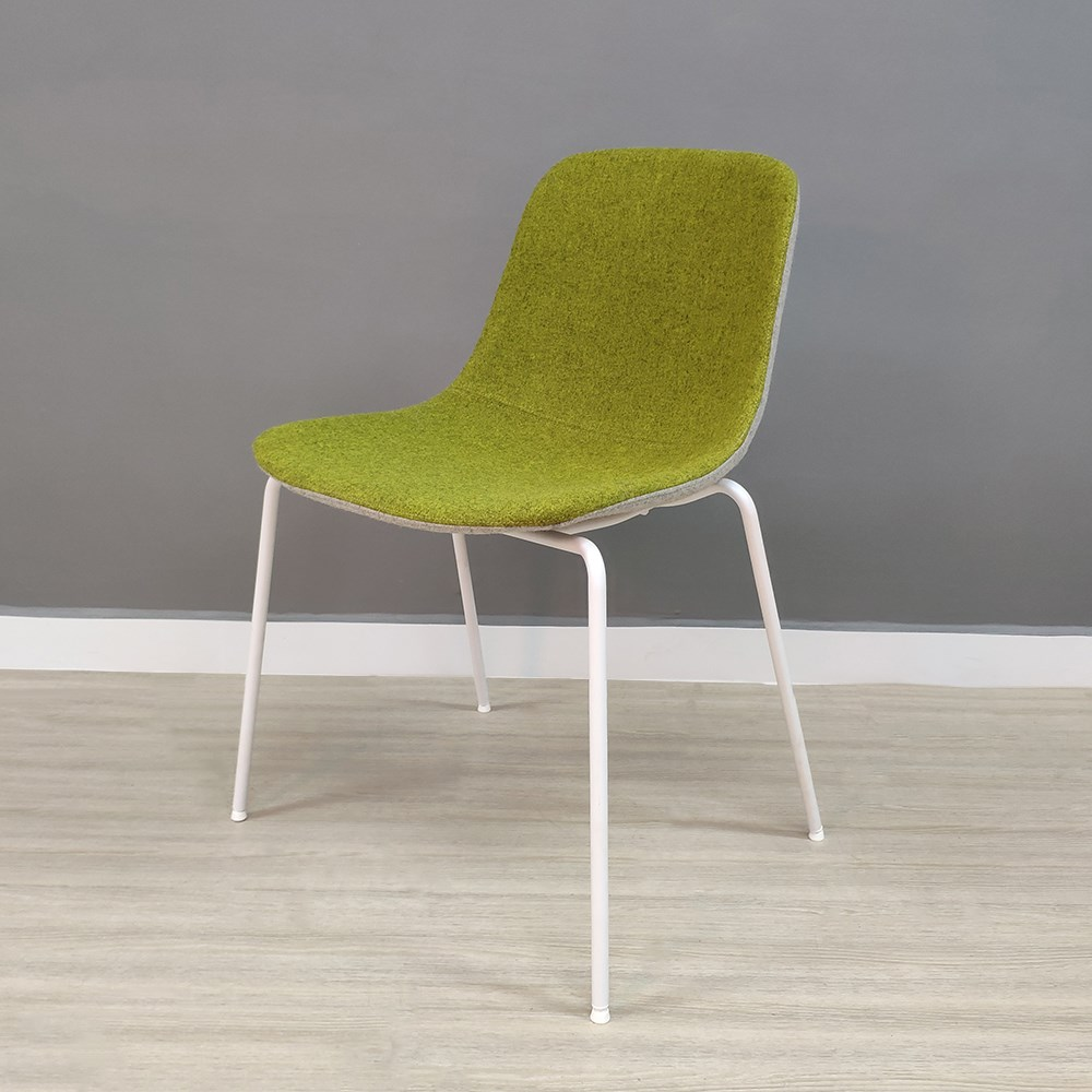 product-dining chair -Uptop Furnishings-img