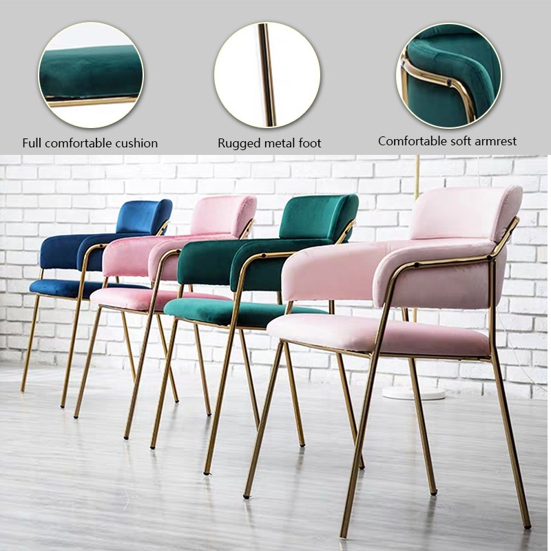 high end cafe chair button buy now for bank-5