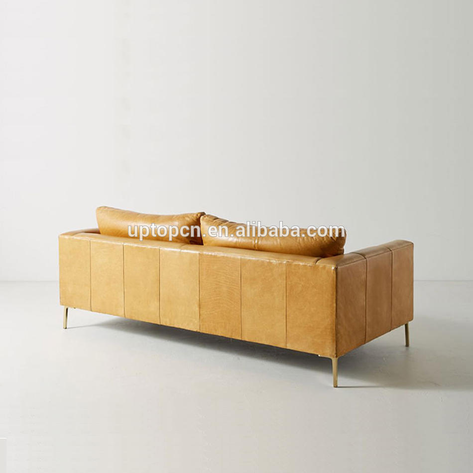 Uptop Furnishings executive waiting room sofa buy now for home