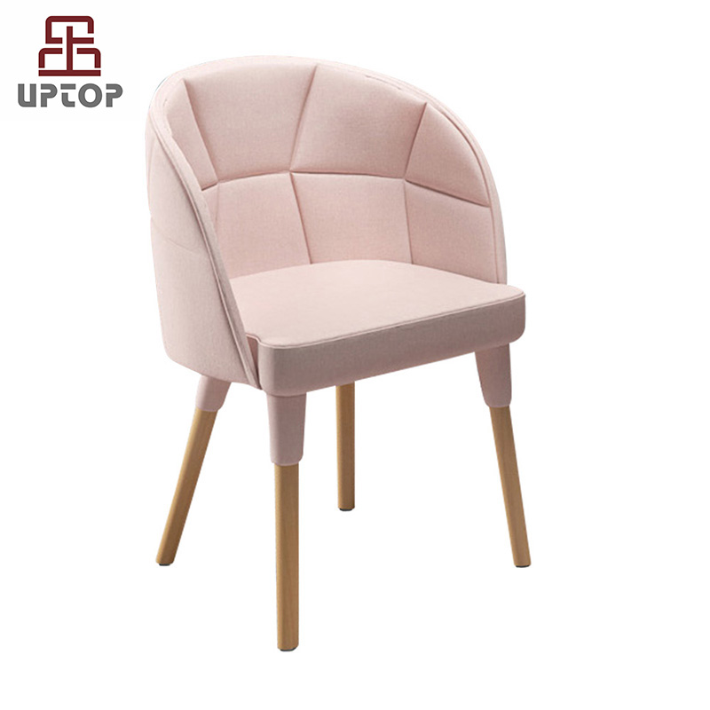 news-New product release-Uptop Furnishings-img