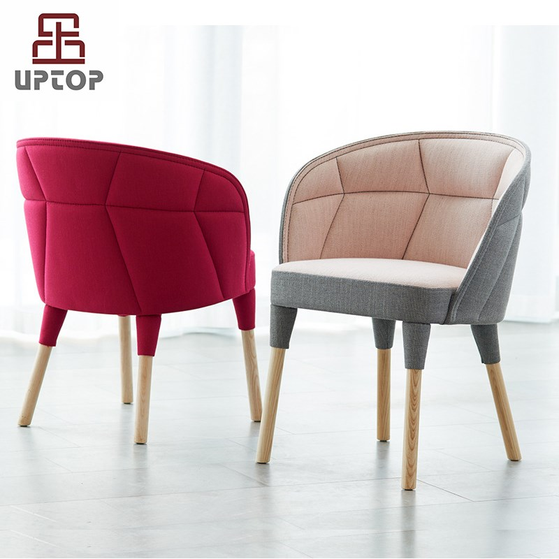 news-Uptop Furnishings-New product release-img