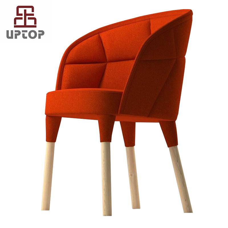 news-New product release-Uptop Furnishings-img-2
