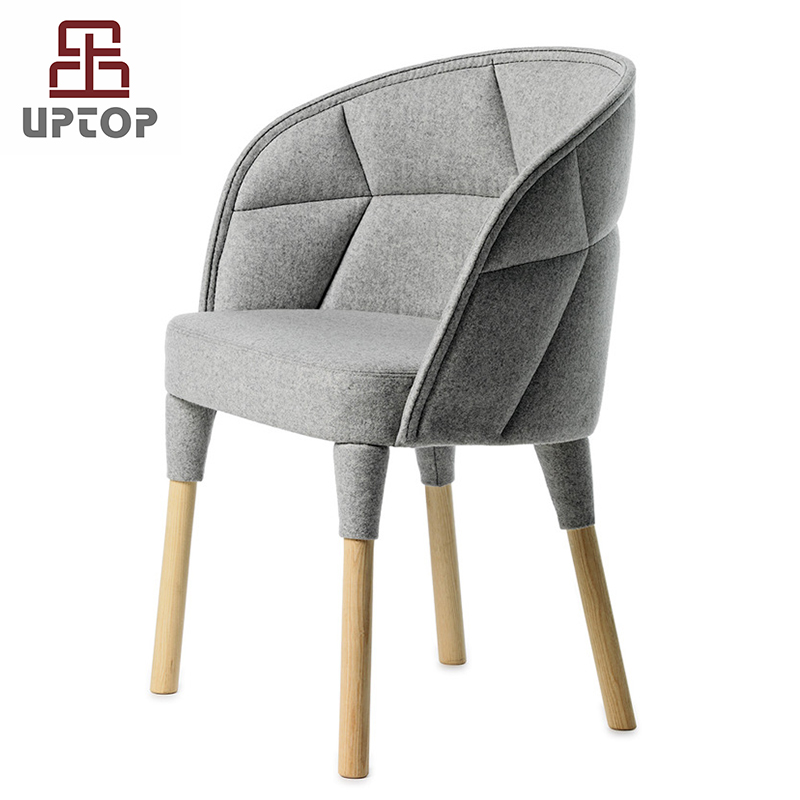 news-Uptop Furnishings-New product release-img-1