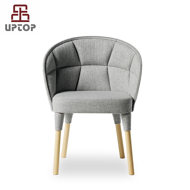 news-New product release-Uptop Furnishings-img-1