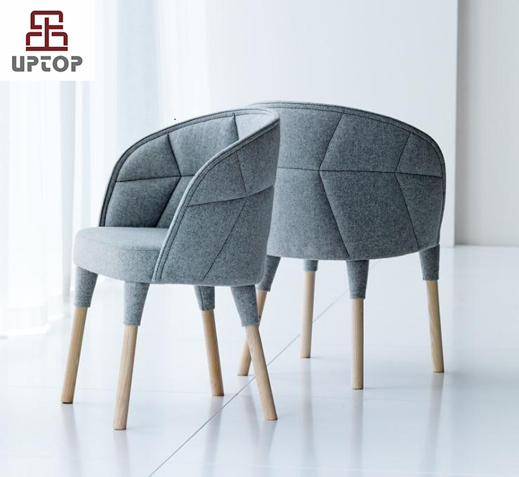 news-Uptop Furnishings-New product release-img-2