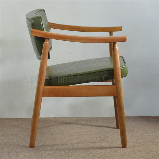 Uptop Furnishings inexpensive wooden chairs for sale from manufacturer-4
