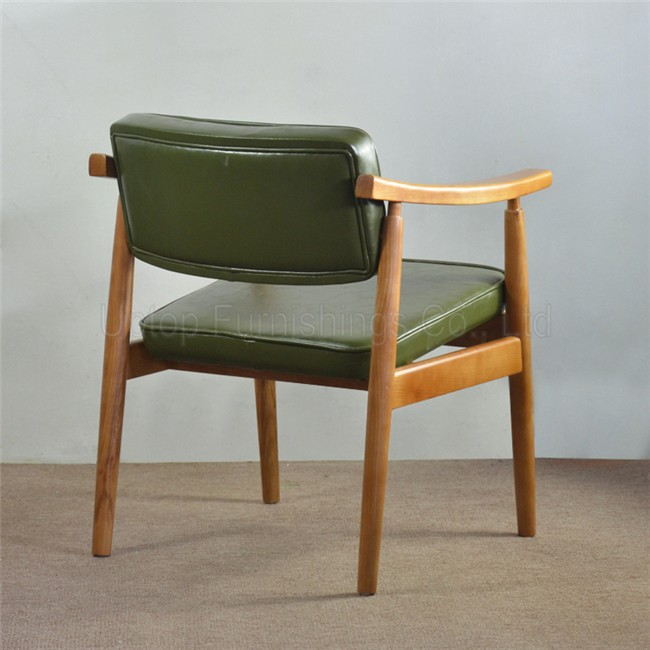 Uptop Furnishings inexpensive wooden chairs for sale from manufacturer-5