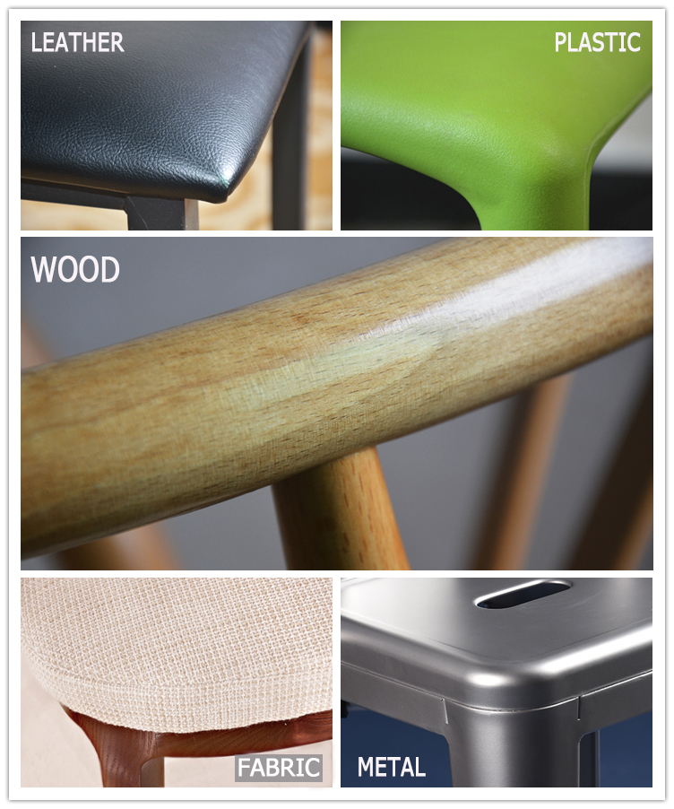 Uptop Furnishings inexpensive wooden chairs for sale from manufacturer-6
