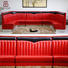 executive banquette bench banquette for wholesale for airport