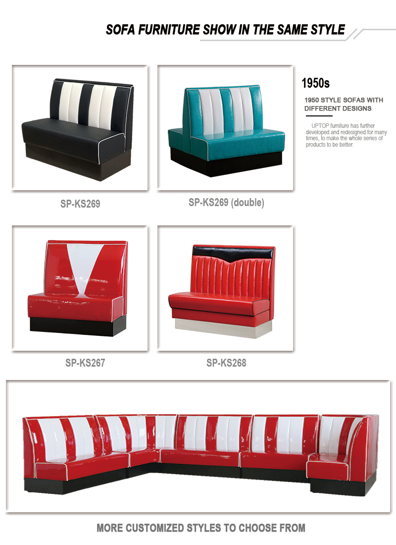 executive banquette bench banquette for wholesale for airport-4