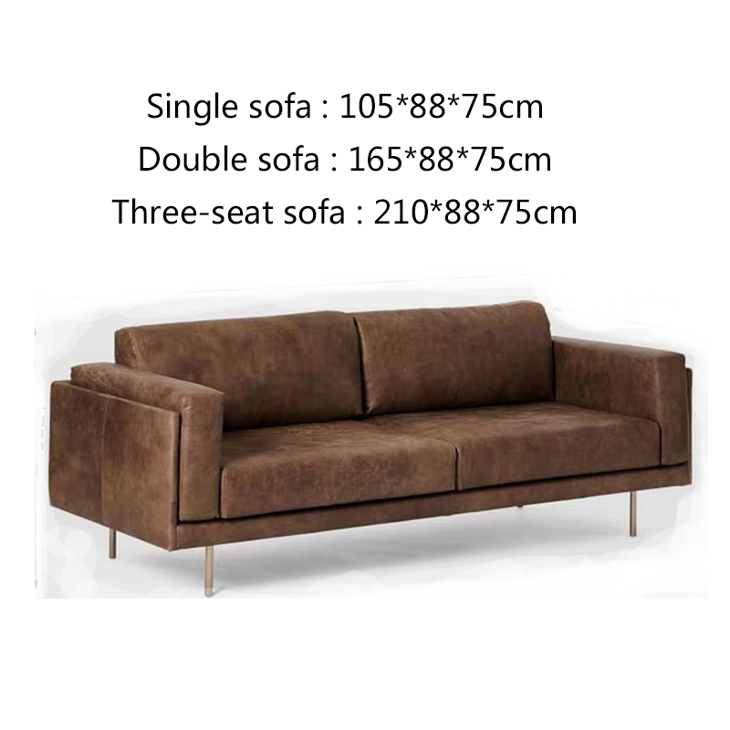 Uptop Furnishings scroll reception sofa inquire now for office-4