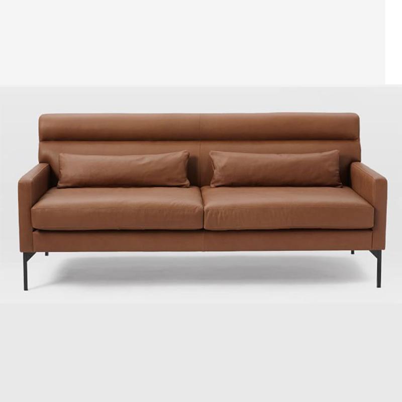 news-superior reception sofa sofa producer for hospital-Uptop Furnishings-img-1