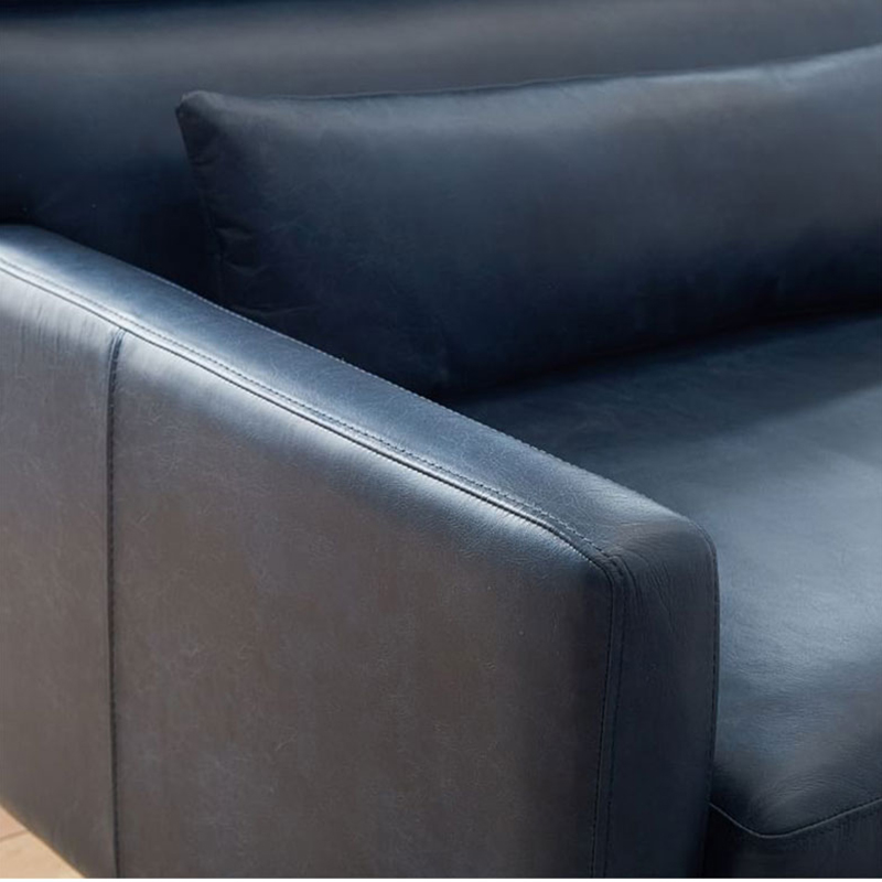 superior reception sofa sofa producer for hospital-6