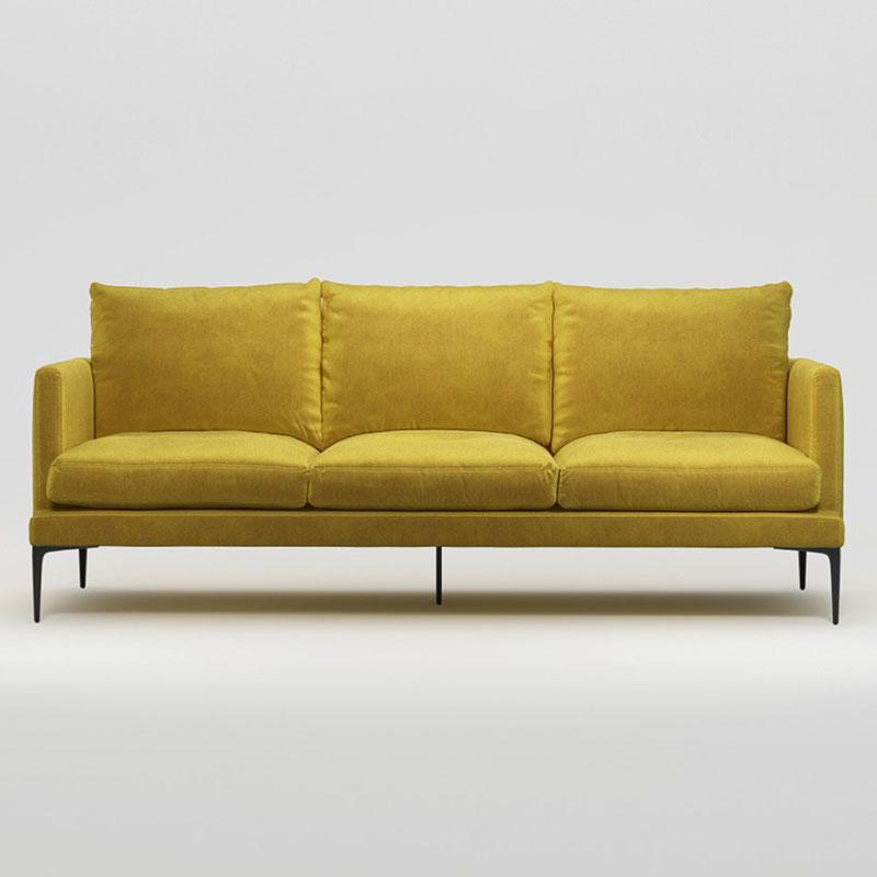application-Uptop Furnishings loveseat reception sofa buy now for bank-Uptop Furnishings-img-1